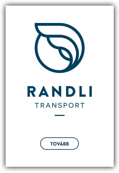 transport_randli